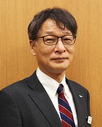 代表挨拶・経営理念・指針 会社情報 ジェイアール西日本デイリー ...