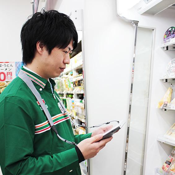 アルバイト採用 採用情報 ジェイアール西日本デイリーサービスネット